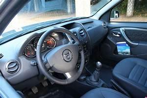 Duster Essence : duster essence 2014 autos post ~ Gottalentnigeria.com Avis de Voitures