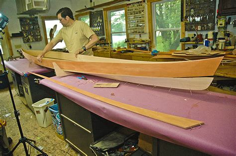 Toy Boat Making Kit by Boat Plans Stitch And Glue Woodenboat Plans Small