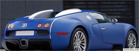 Bugatti Super Car Facebook Timeline Cover Facebook Covers