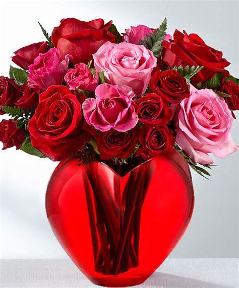 Flower Image Premium Ftd Flowers By Tfc Canadian Ftd Florist