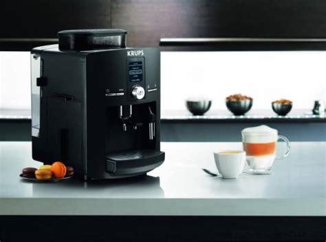 Koffiezetapparaat bonen TOP 10 » Vivakoffie