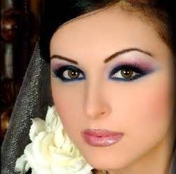 wedding eye makeup mehndi design bridal makeup tips