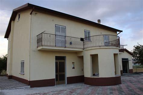 immobilier bureau magnifique villa en italie bureau rosa immobilierbureau