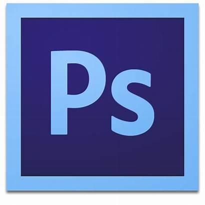 Photoshop Cs6 Software Logonoid