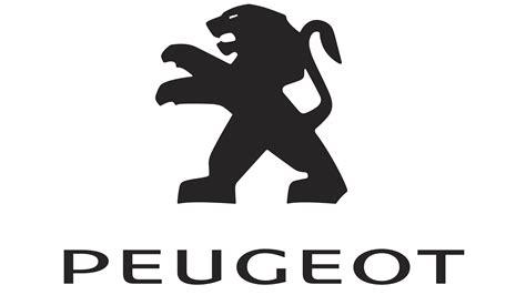 Logo Peugeot by Peugeot Logo Logos De Coches S 237 Mbolo Emblema Historia