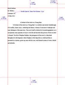 typical resume font size resume cover letter underwriter resume cover letter for bank manager resume cover letter for