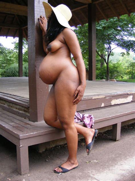 Hot Pregnant Ebony Photo Gallery Porn Pics Sex Photos