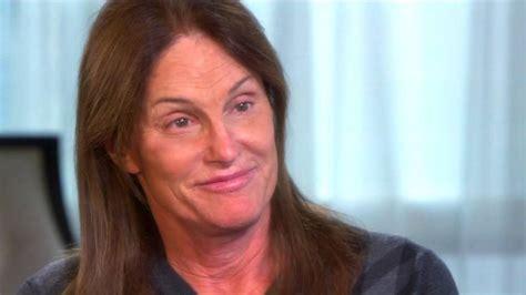 Bruce Jenner 'undergoes Full Gender Reassignment Surgery