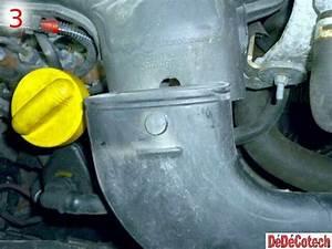 Changer Demarreur Scenic 1 Phase 2 1 9 Dci : changer un injecteur sur le moteur renault 1 9 dci f9q tuto ~ Gottalentnigeria.com Avis de Voitures
