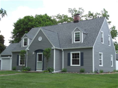 legendary construction your home remodeling restoration