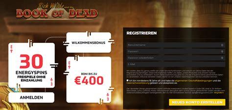50 freispiele book of dead ohne einzahlung