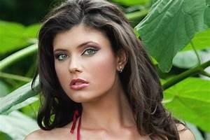 Romania: Miss Romania