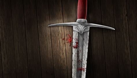 warrior simulator codes roblox sword code