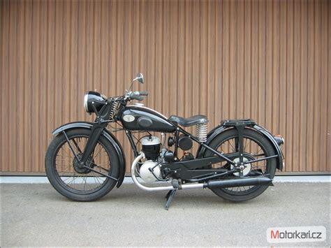 zuendapp katalog motocyklu  motokatalog na motorkaricz