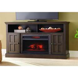 Home Decorators Blinds Home Depot by Home Decorators Collection Elmhurst 60 In Media Console