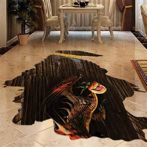 home and decor flooring 3d floor bathroom