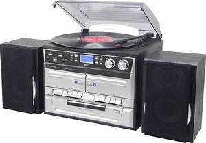 Dab Radio Kaufen Media Markt : soundmaster mcd5500sw stereoanlage aux cd dab kassette ~ Jslefanu.com Haus und Dekorationen