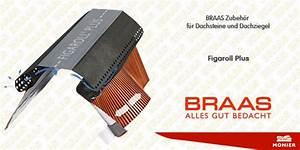 Figaroll Plus Preis : figaroll plus von braas g nstige baustoffe online ~ Frokenaadalensverden.com Haus und Dekorationen