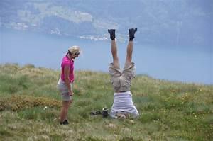 Wie Oft Darf Die Miete Erhöht Werden : muskelkater durch yoga kann ich mit yoga meine muskeln trainieren yogabasics ~ Frokenaadalensverden.com Haus und Dekorationen