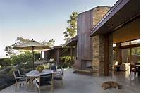 patio design pictures 18 Spectacular Modern Patio Designs To Enjoy The Outdoors