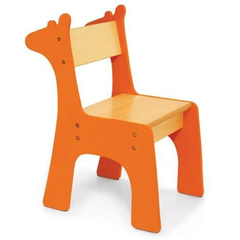 p kolino tree table with zebra and giraffe chairs for children playroom modern baby toddler