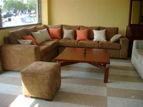 muebles de sala en