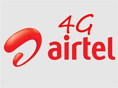 reliance jio effect continues airtel offers 15gb 4g data at price of 1gb for myairtel app