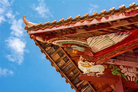 The religious landscape of China in the twenty-first ...