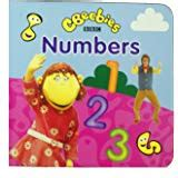 cbeebies bumper co uk 9781405902687 books cbeebies bumper co uk 9781405902687 books