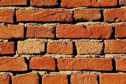 Brick Wallpapers Wall Background Desktop Backgrounds 4k