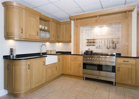 kitchen cabinets showroom displays for sale ex display kitchens for sale kitchen ergonomics