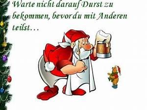 Schöne Weihnachten Grüße : eine sch ne adventszeit youtube leckeres pinterest ~ Haus.voiturepedia.club Haus und Dekorationen