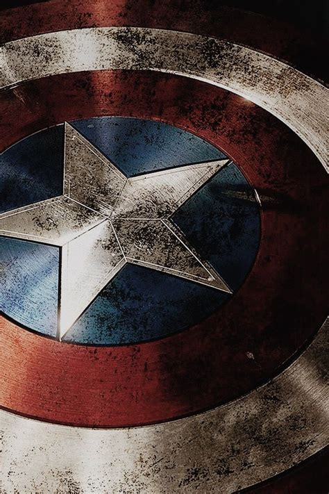 captain americas shield captain america logo marvel