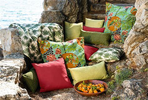 jab kdrshowroomscom products fabrics