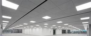 Wieviel Lumen Braucht Ein Raum : wie viel led panels brauche ich ~ Orissabook.com Haus und Dekorationen