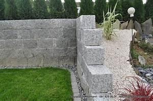Mauersteine Garten Preise : pflastersteine f r garten pflastersteine belpasso ~ Michelbontemps.com Haus und Dekorationen