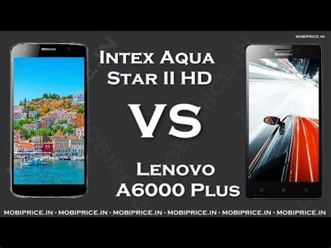 Lenovo A6000 Télécharger L Images Hd