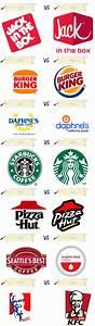 October | 2012 | identity design logo