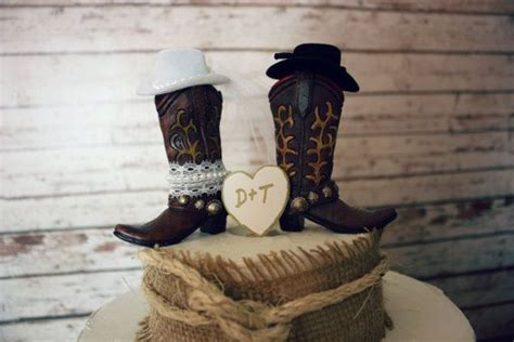 1000+ Ideas About Country Grooms Cake On Pinterest