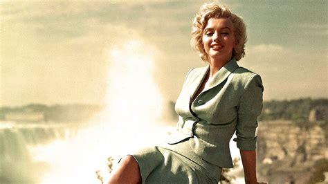 Marilyn monroe wallpaper 15 cute Collection