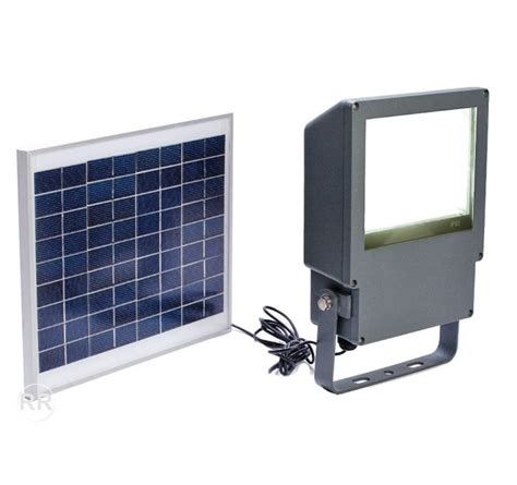 solar flood light led solar flood lights