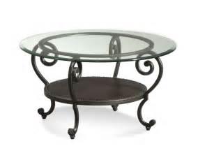 Black Iron Patio Furniture Photo