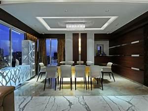 Miroir Pas Cher Design Beautiful Grand Miroir Design