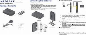 Adt Alarm Wiring Diagram