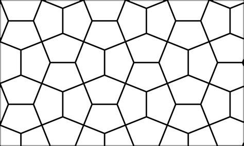 Penta-graphene - Wikipedia