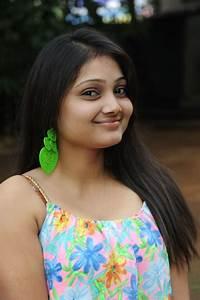 TV Anchor Priyanka Latest PHOTOS Cinemayam Actress