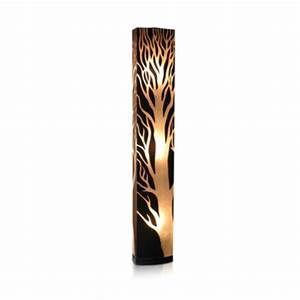 bluebone tall tree floor lamp review compare prices With tall tree floor lamp