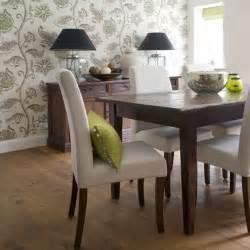 dining room wallpaper ideas wallpaper designs for dining room 2017 grasscloth wallpaper