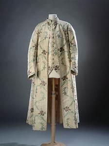 93 best 18th century men39s undress images on pinterest With robe d avocat paris