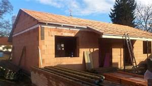 Stavba pro bydlení definice